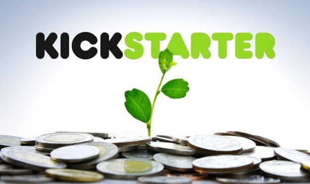 Founded in 2009, Kickstarter is a platform for creative projects needing a little push, including music, art, movies, and technology. Everything and anything can be supported through Kickstarter! Over 139,000 projects received backing from 14 million people: that's $3.5 billion spent on the platform!Kickstarter's reach goes beyond making creative dreams a reality, a new study from the University of Pennsylvania finds. 283,000 part time collaborators are employed, 8,800 new companies and nonprofits have been created, 29,600 full-time new jobs now exist, and more than $5.3 billion in direct economic impact on these individuals and communities has been generated. Kickstarter has also received recognition for helping some of the coolest new tech gadgets find their footing, including: