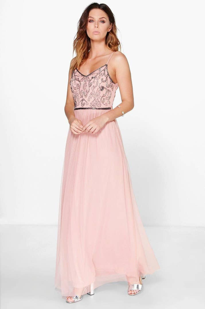 37 Affordable Prom Dresses You Can Buy Online