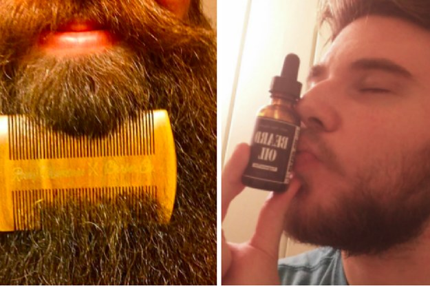 5 Ridiculously Cheap Grooming Products Your Beard Didn\'t Know It Needed