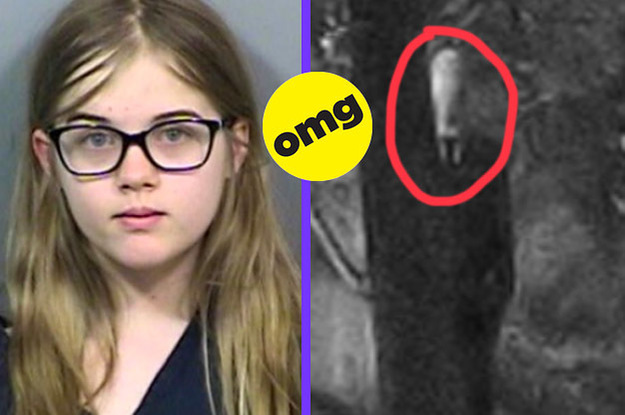 19 Insanely Creepy Documentaries Thatll Make You Want To Hide Under