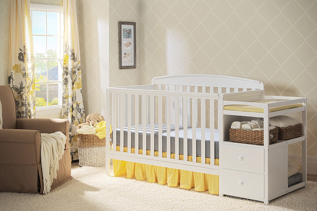 c3e4db286 26 Things From Walmart You Never Knew You Needed For Your Baby
