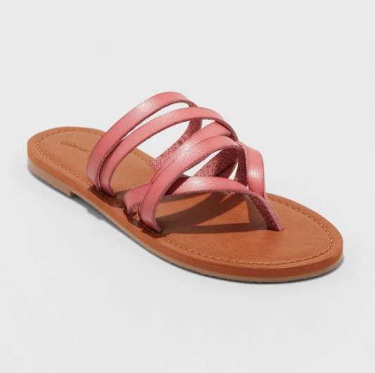 finn flops yet comfortable comfort i womens most owned sandals ever not flip comforter pin cutest ve the