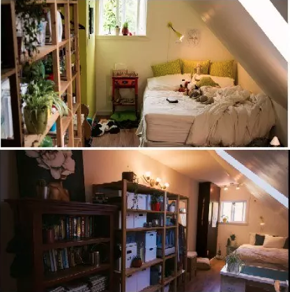 19 room transformations that will make you say quot right it 12773 | sub buzz 12773 1519832819 11