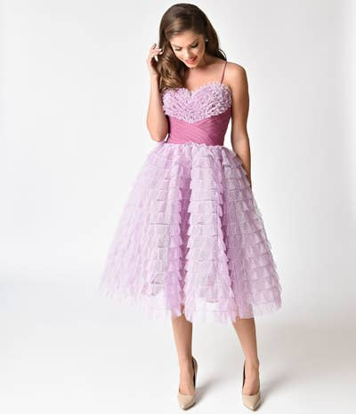 a2ba38b13e6 The Best Places To Buy Prom Dresses Online