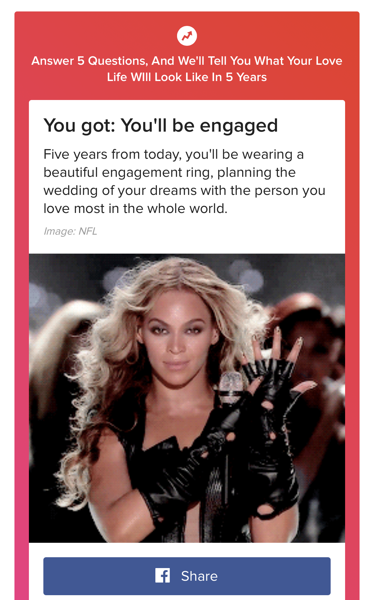 15 Quizzes That Will Help Answer Every Tough Question About