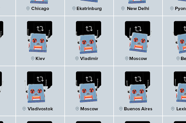 Researchers To Journalists Stop Blaming >> Stop Blaming Russian Bots For Everything