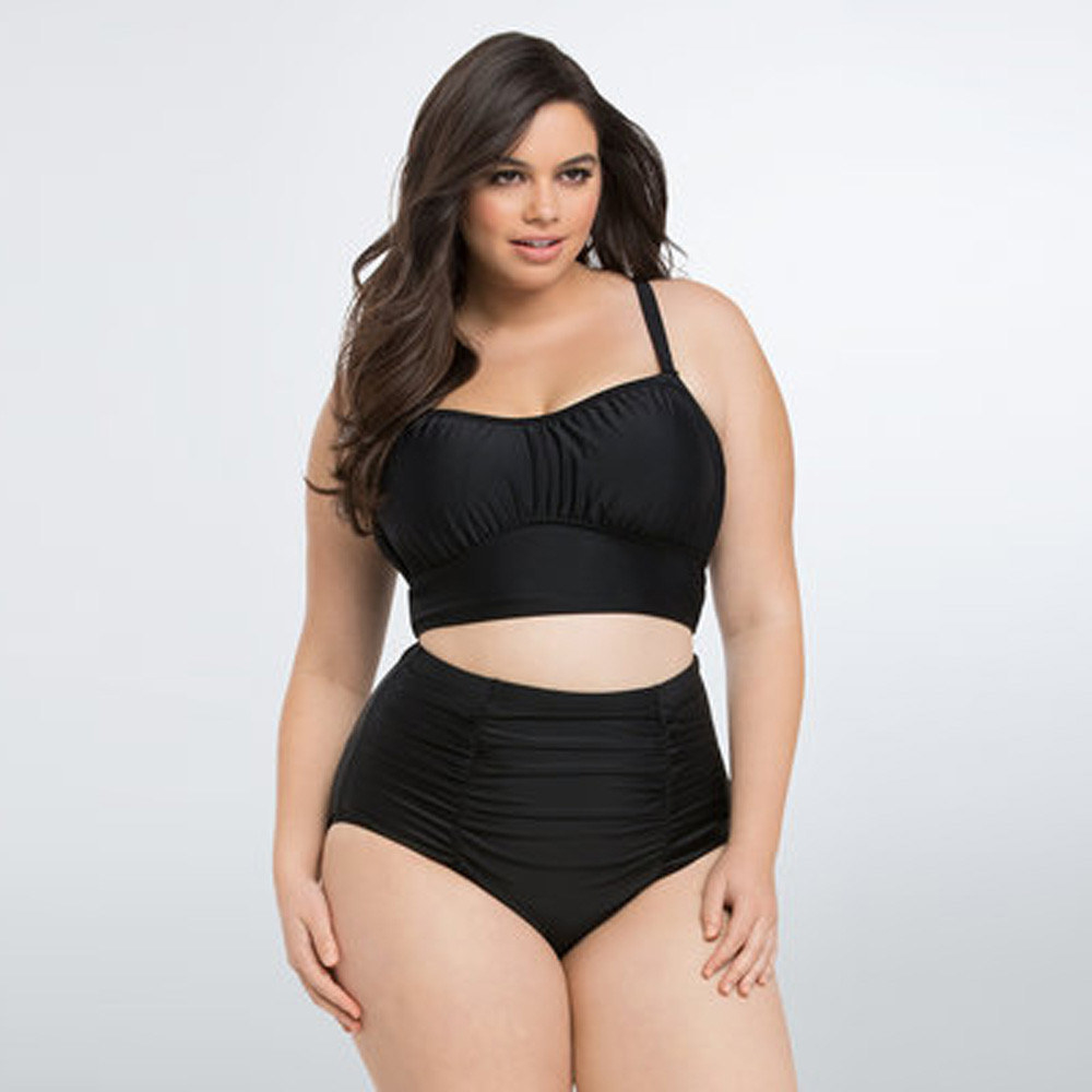 Walmart Plus Size Swim Tops | Star Paws Rescue