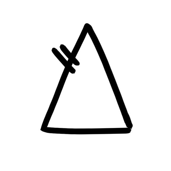 Everyone Has A Symbol That Represents Them Heres Yours