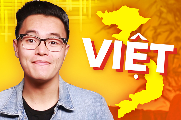 www.buzzfeed.com: The Best Things About Being Vietnamese