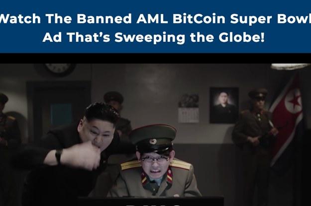 insider trading bitcoin neteisėtas