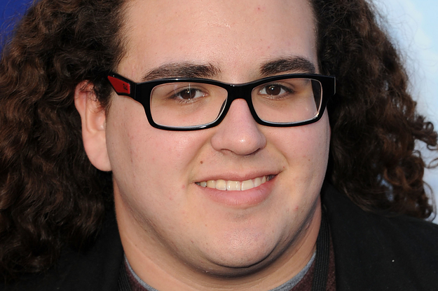 """People Can't Deal With How Hot Woody From """"The Suite Life On Deck"""" Is Now And His Response Was Heartwarming"""