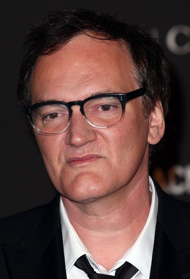"""Filmmaker Quentin Tarantino spoke with Deadline on Monday, addressing concerns about the car crash that left actor Uma Thurman injured on the set of Kill Bill: Volume 1, as well as his """"complacency"""" on Harvey Weinstein's alleged sexual depredation."""