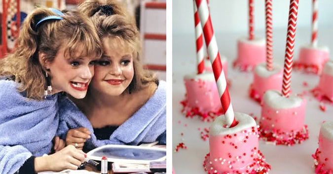 Plan A Successful Galentine's Day And We'll Guess Your Favorite Valentine's Day Candy