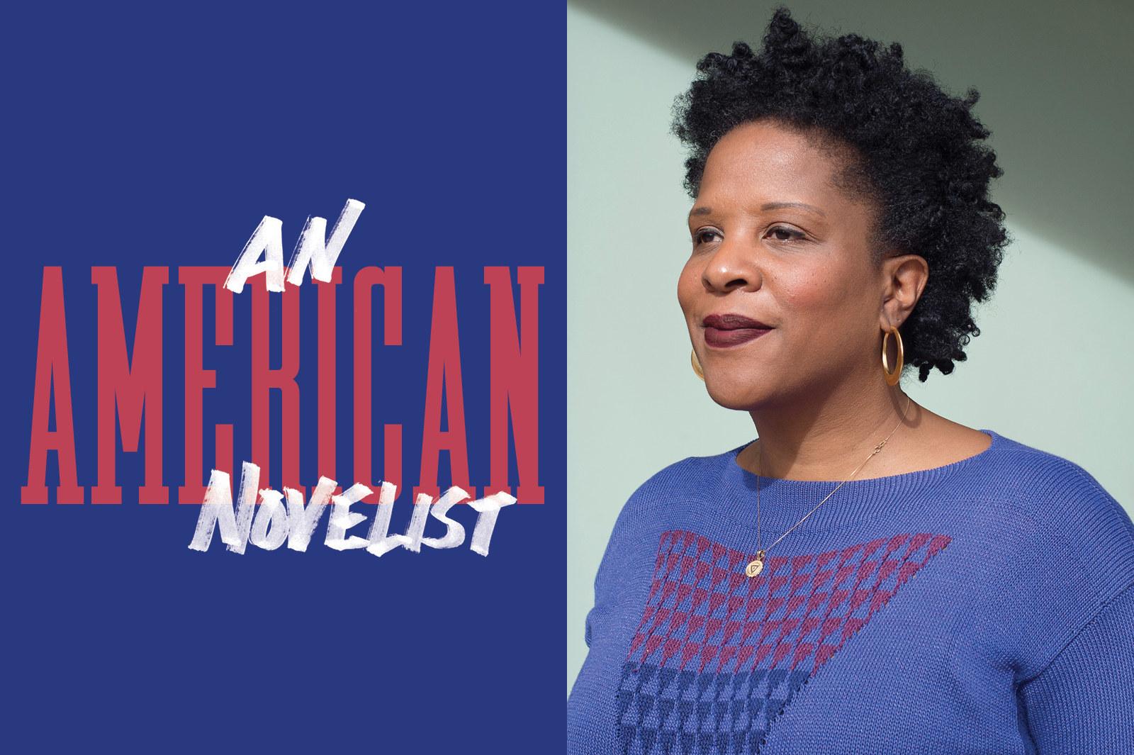 Tayari Jones Is Rewriting The Great American Novel