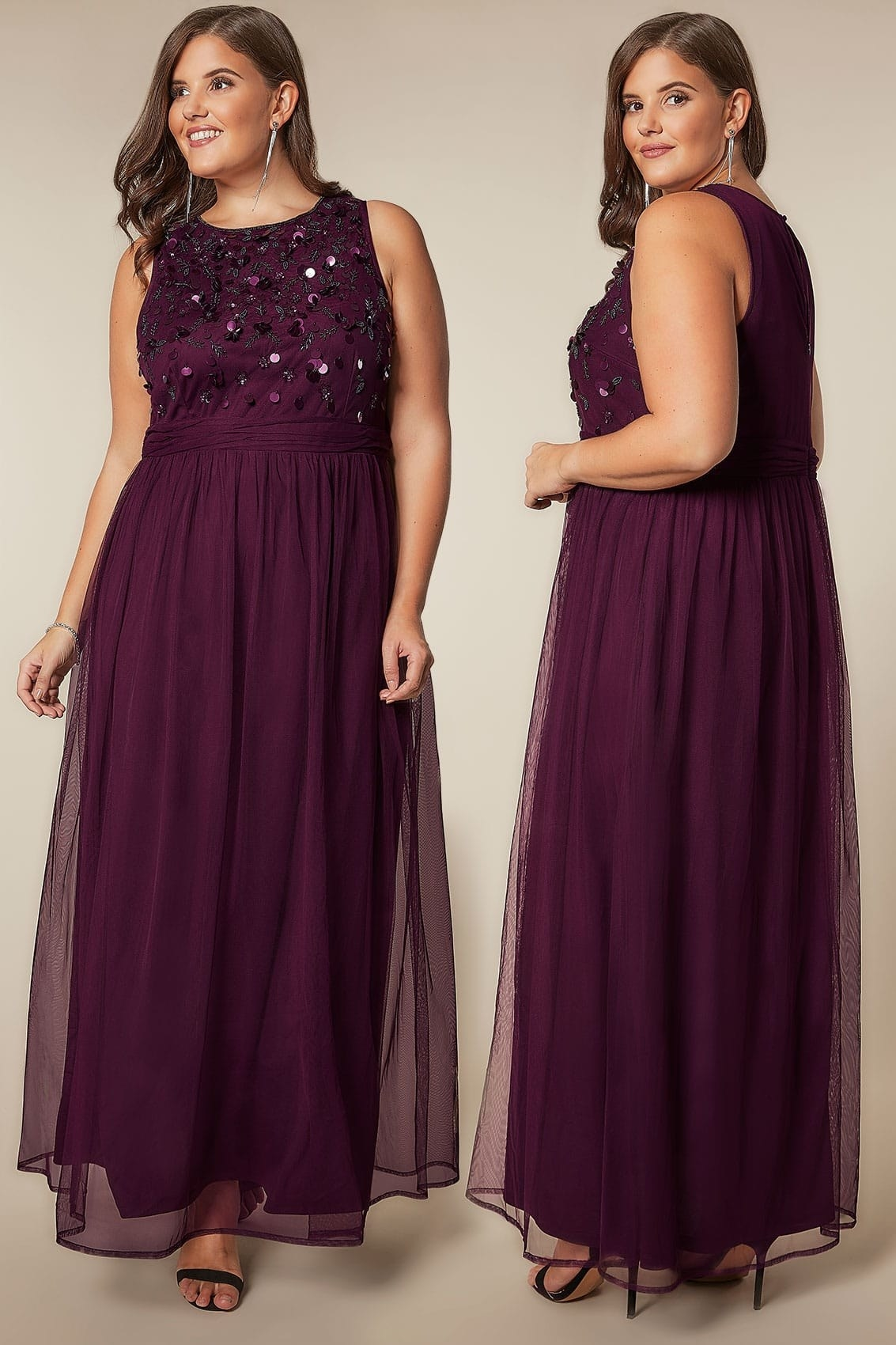 6dbdab455c1 The Best Places To Buy A Unique Prom Dress Online
