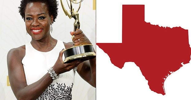 Tell Us Your Favorite Celebs And We'll Reveal Which State You Belong In
