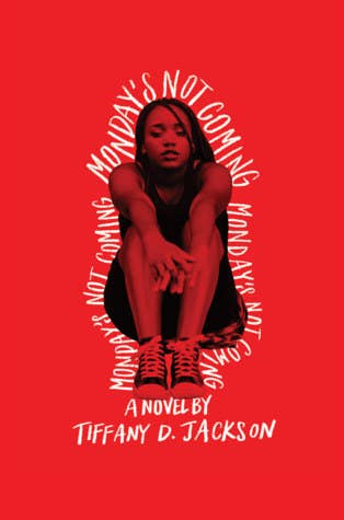 Don't Miss These Fantastic YA Books By Black Authors That