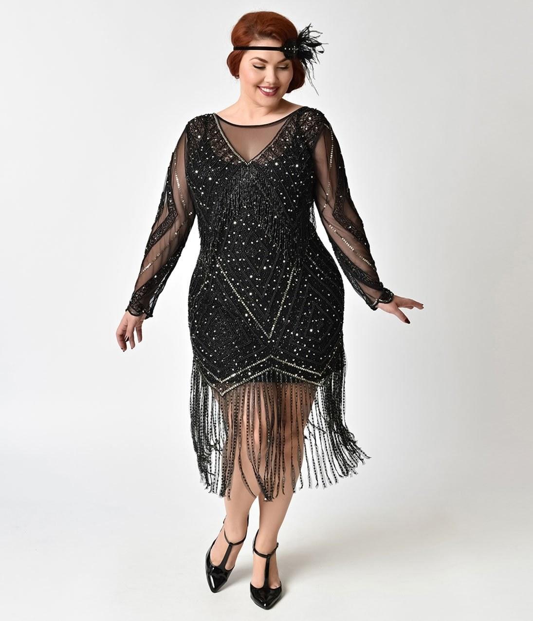 Formal Dress Costume