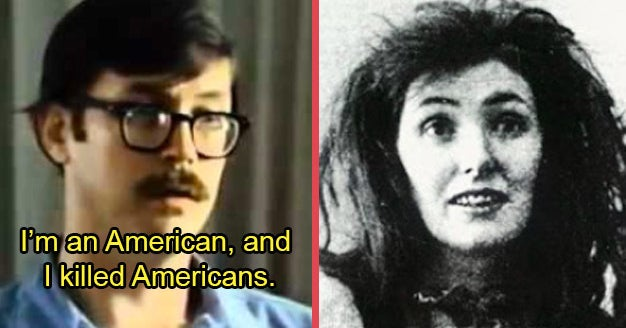 19 Insanely Creepy Documentaries That'll Make You Want To Hide Under Your Bed