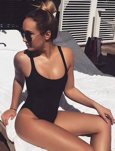 4fd377b7f200d 32 Bathing Suits That ll Inspire You To Plan Your Next Vacation