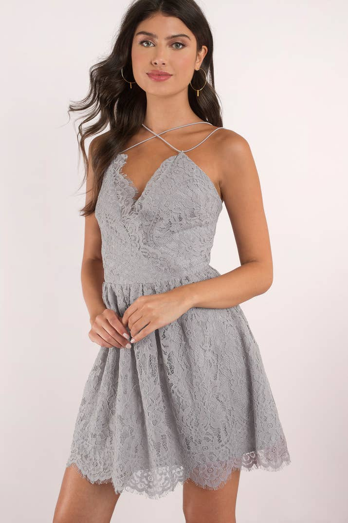 29 Of The Best Places To Buy A Unique Prom Dress Online