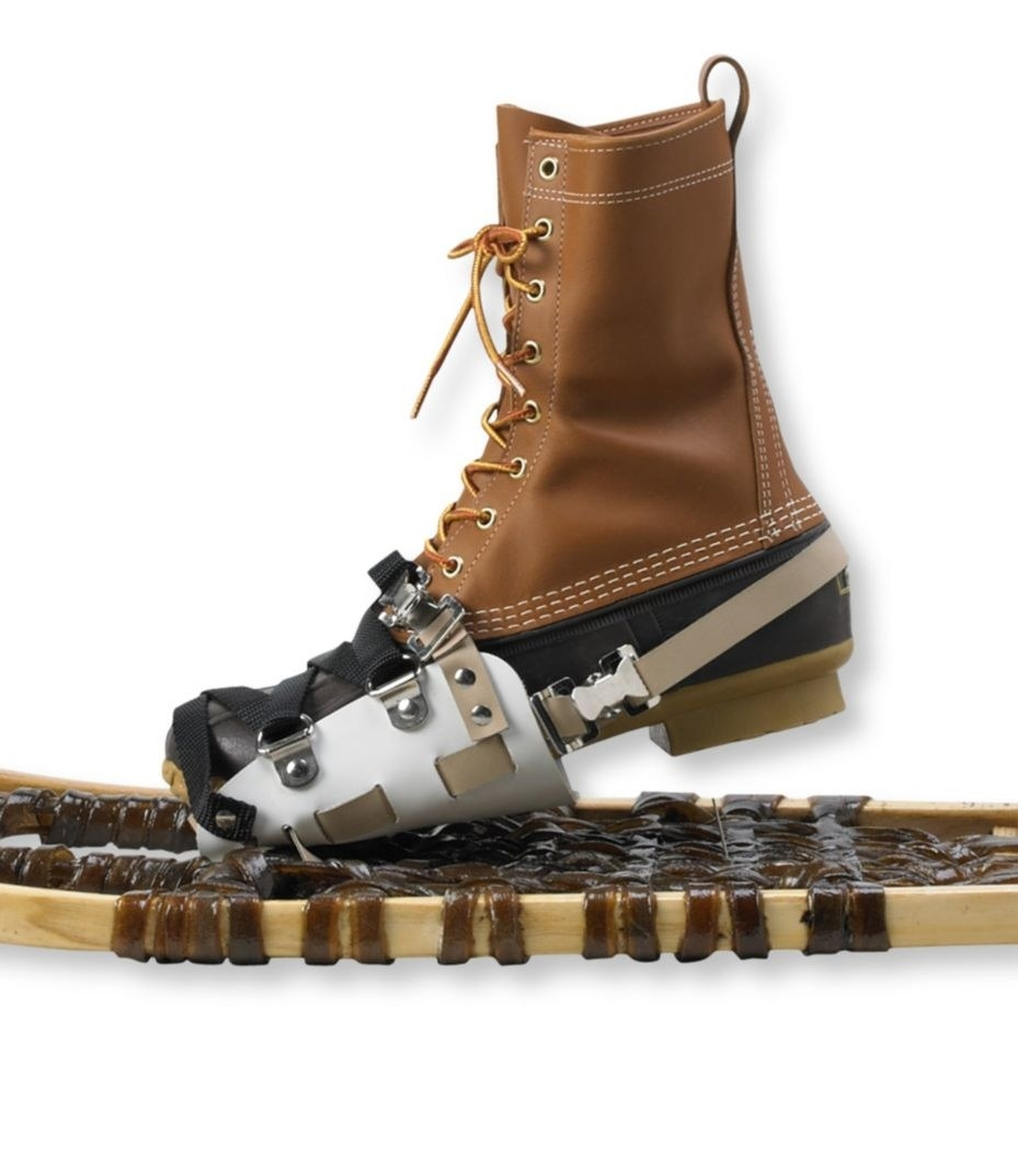 16 Of The Best Snowshoes You Can Get Online