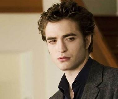Edward dating tanya fanfiction