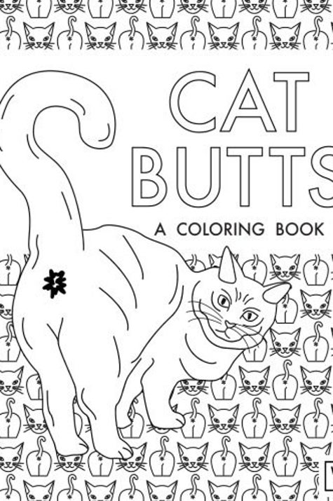 35 Of The Best Coloring Books You Can Get On Amazon