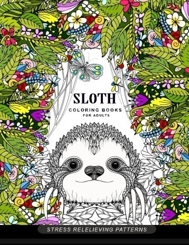 - 35 Of The Best Coloring Books You Can Get On Amazon