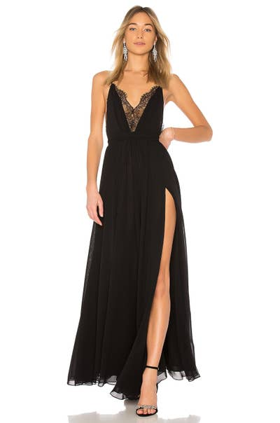 c52388af8d Revolve carries a huge collection dresses from different brands