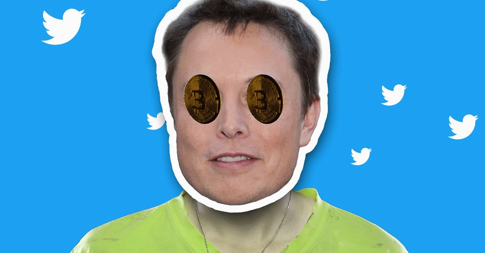 Did You Send Bitcoin To @ElonnMusk? If So, You Just Got Twitter Scammed.