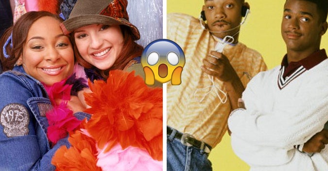 If You And Your Best Friend Both Pass This Quiz, Your Friendship Is Meant To Be
