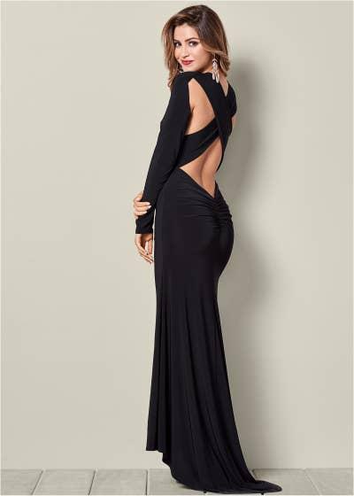 45cf7e5cbf2d The Best Places To Buy A Unique Prom Dress Online