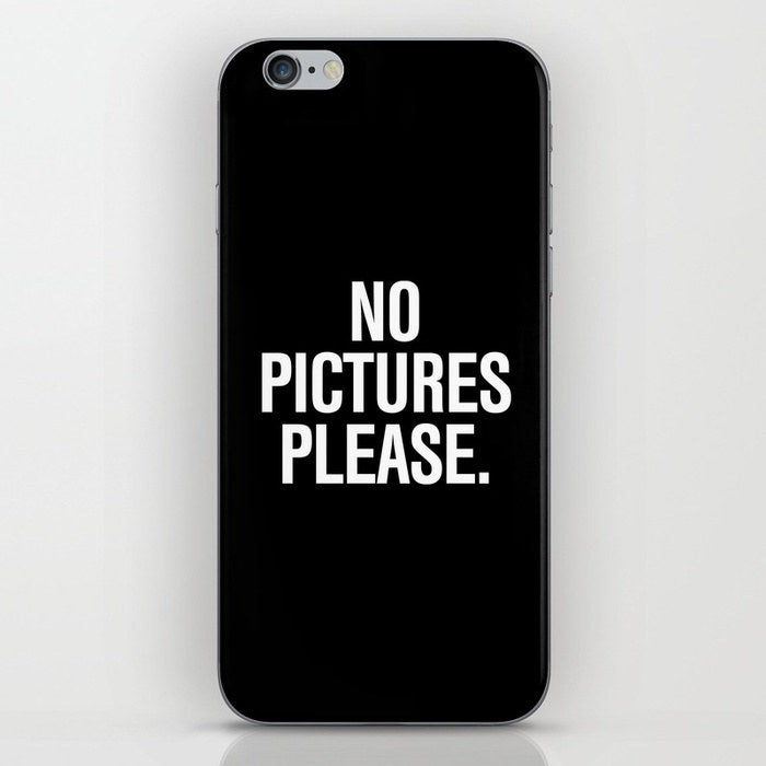 Get it from Direct Apparel Co on Society6 for $15.99 (compatible with the iPhone 5—iPhone X).