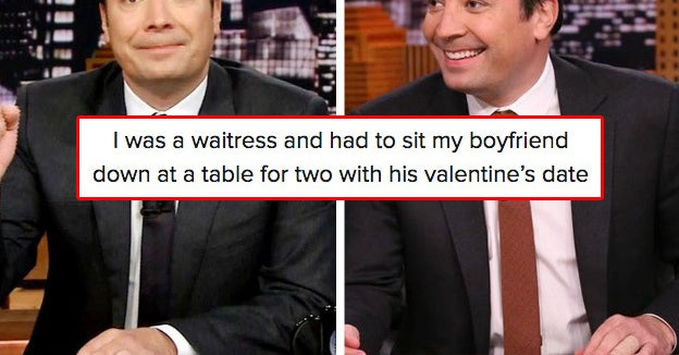 "These 17 ""How I Got Dumped"" Tweets Will Make You Happy To Be Single"