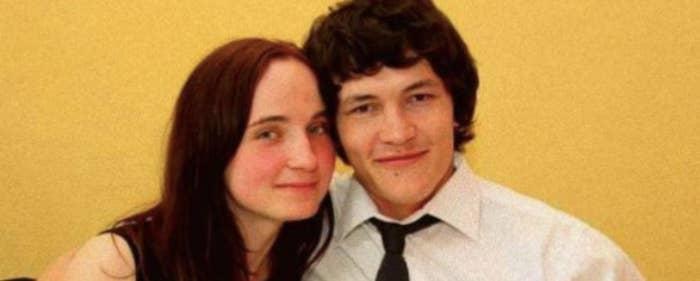 Investigative journalist Jan Kuciak and his girlfriend, Martina Kusnirova, were shot to death in their home outside Bratislava.