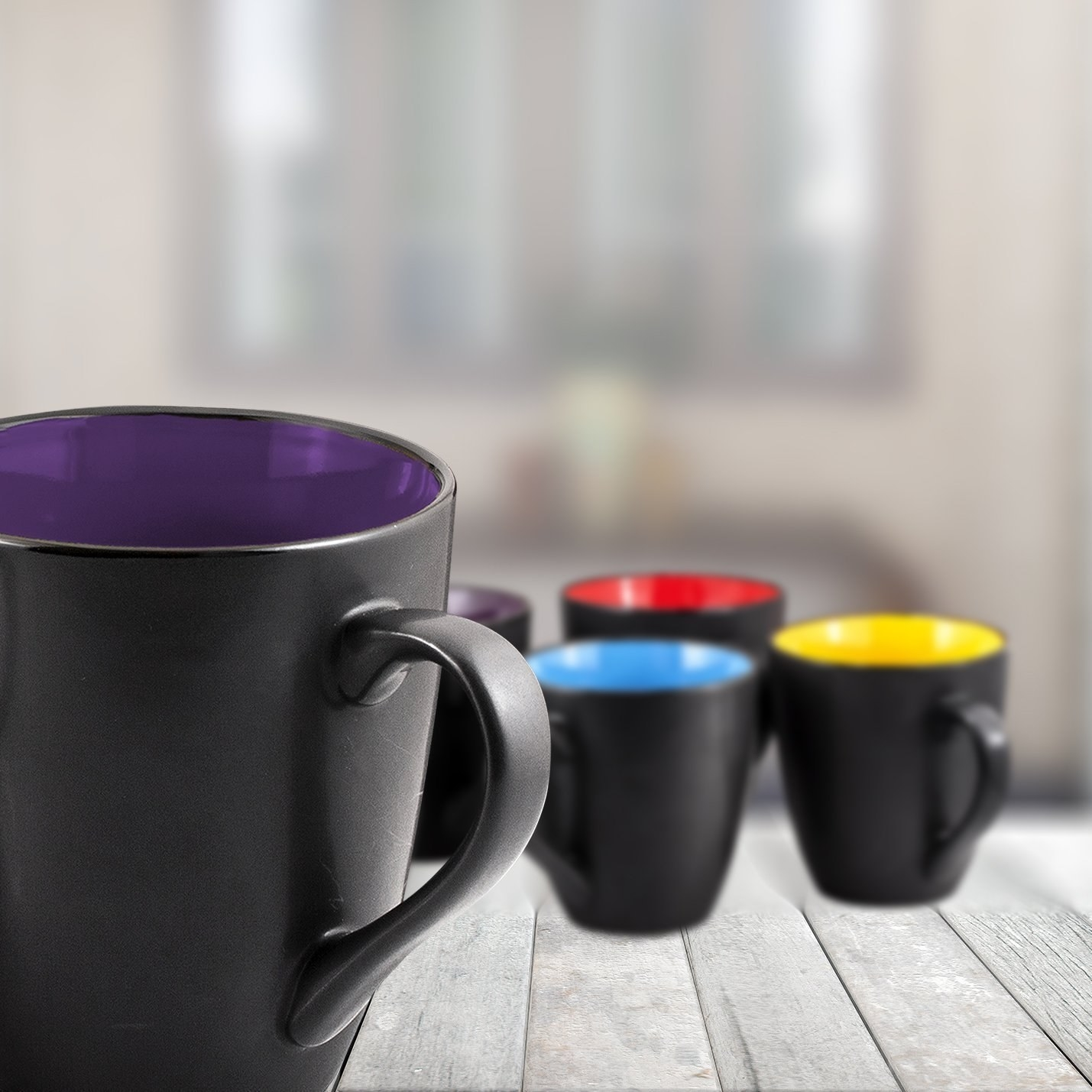 Promising Review: U0026quot;These Cups Are Awesome. I Know Theyu0026#x27;