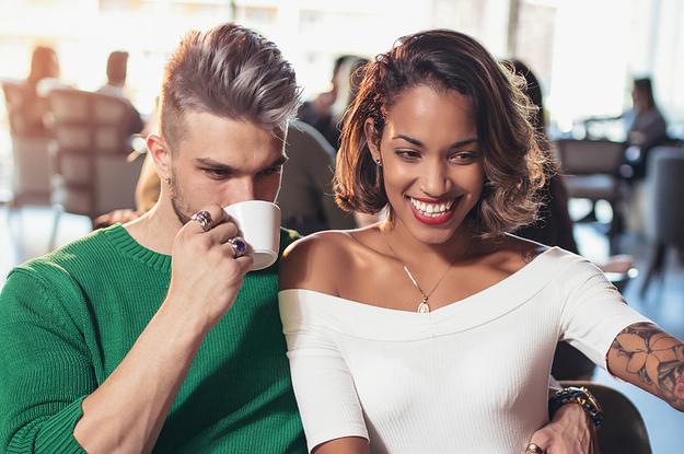 interracial dating dating nj datování starší dívka střední školy
