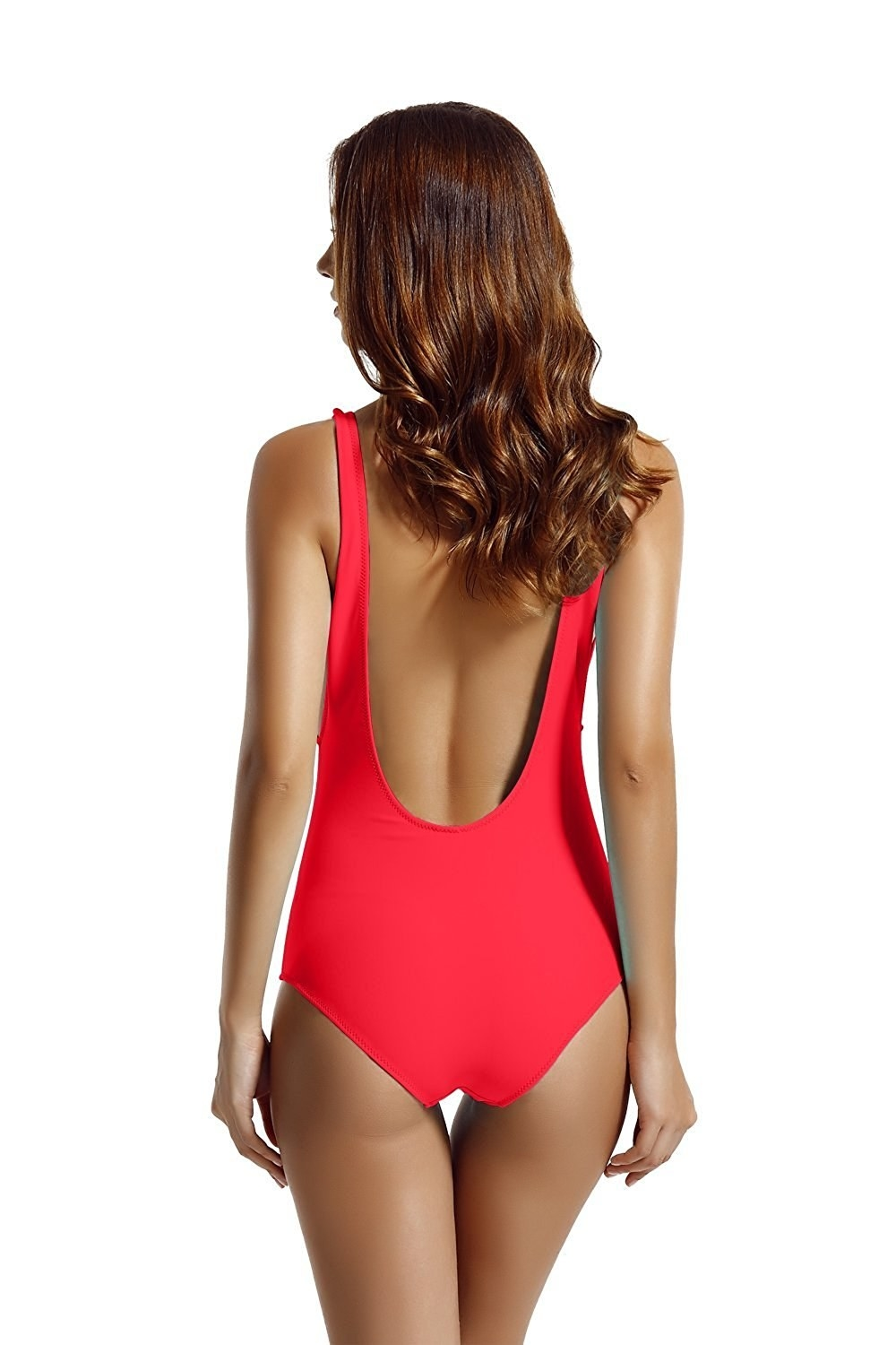d26989523dbce 24 Stylish Women s Swimsuits You Won t Believe You Can Get On Amazon