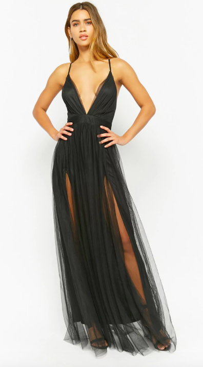 6a1776187d80b The Best Places To Buy Prom Dresses Online