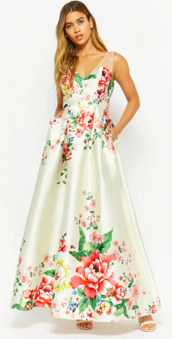30 Of The Best Places To Buy Prom Dresses Online