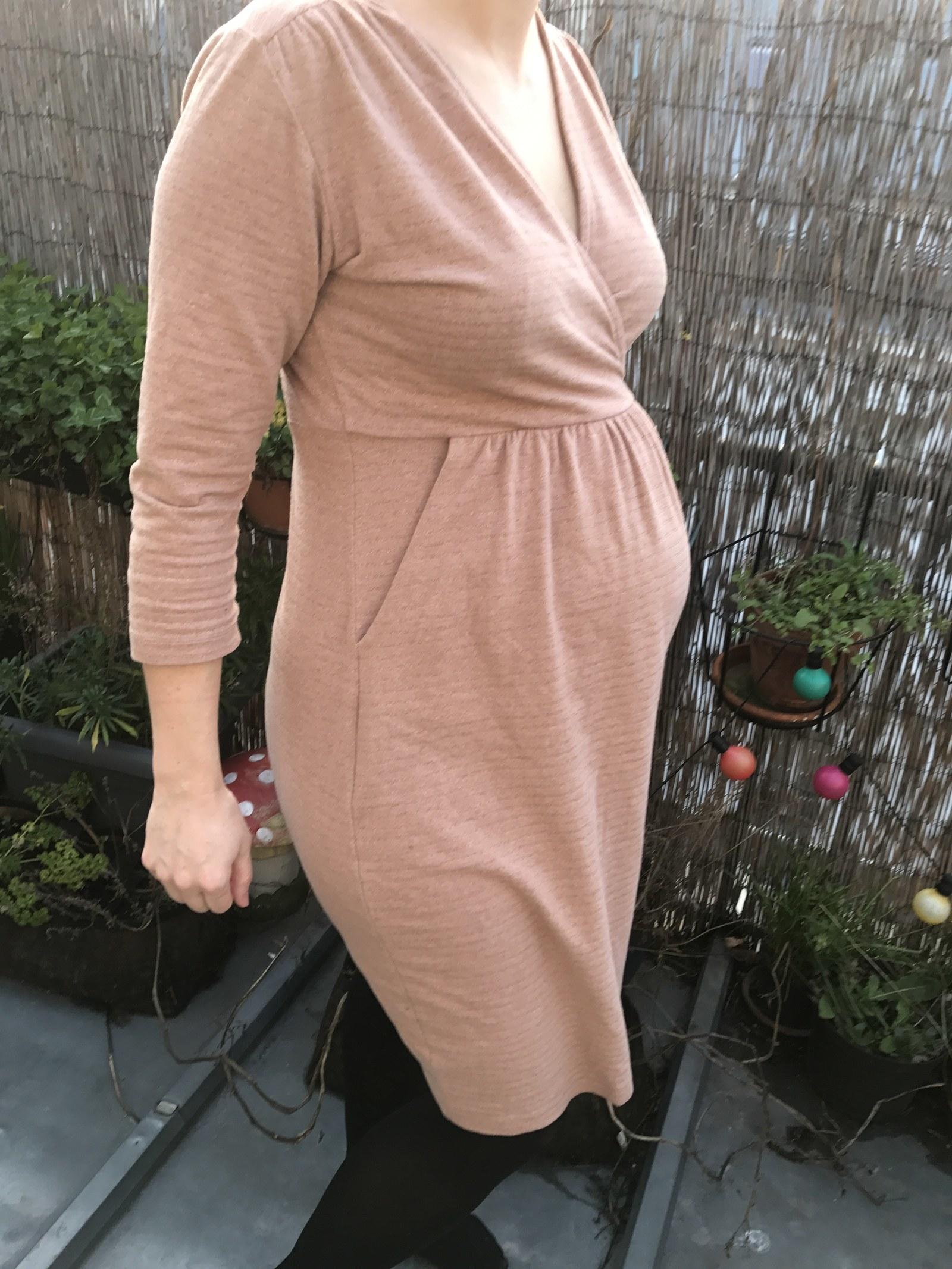 Robe de soiree femme enceinte lille