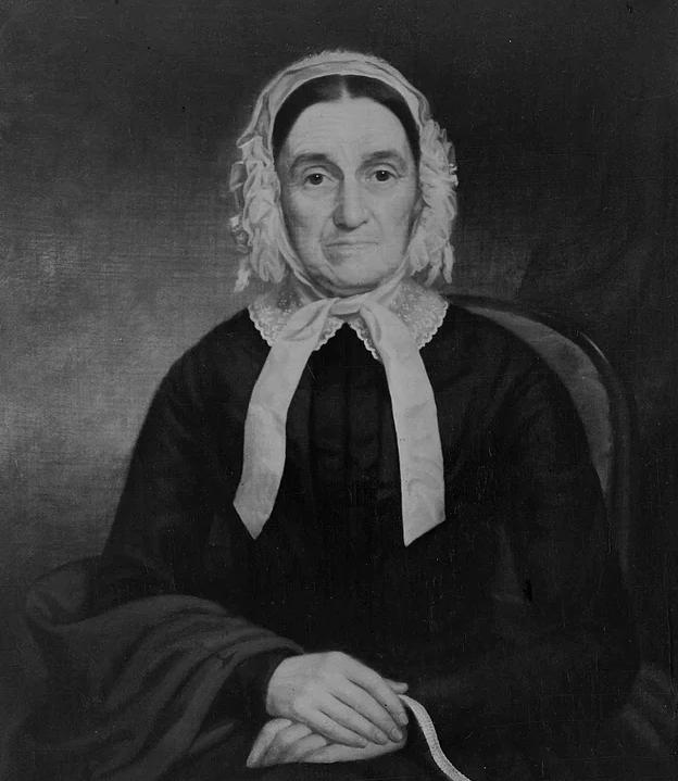Strohhüte waren im späten 18. Jahrhundert ein beliebtes Kleidungsstück und Metcalf spielte eine große Rolle dabei. Im Jahr 1798, zu einer Zeit, als Kopfbedeckungen aus England importiert wurden und unerschwinglich teuer waren, fand Metcalf heraus, wie sie das Stroh selbst flechten kann, um Do-it-yourself-Hauben herzustellen. Ihr Design wurde so beliebt, dass sie die Technik anderen Frauen beibrachte, damit sie arbeiten und ihr eigenes Geld verdienen konnten. Der daraufhin einsetzende Boom in der Strohhut-Fertigung wurde nicht nur zu einer Multimillionen-Dollar-Branche und einem vorherrschenden Modetrend, die atmungsaktiven Hüte bildeten darüber hinaus auch die notwendige Kopfbedeckung für versklavte Menschen, die in der unbarmherzigen Sonne arbeiteten.