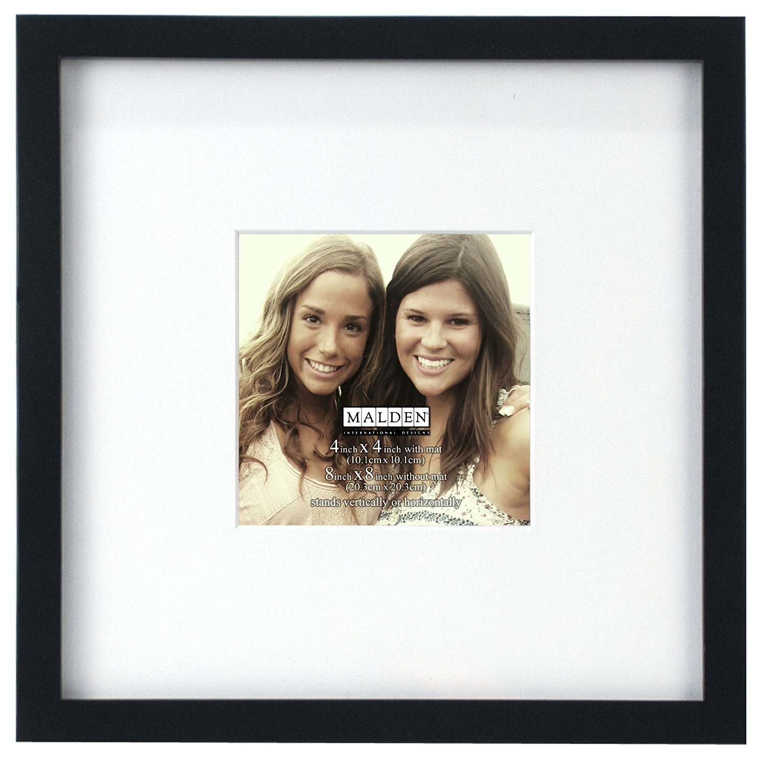 multiple empty picture frames. Amazon, Which Has An Impressive Variety Of Frames (also, Everything). Multiple Empty Picture P