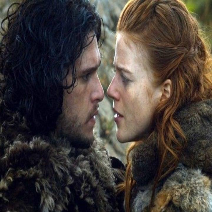 Koop Game of Thrones Seizoen 7 - Winter is Coming - bol.com
