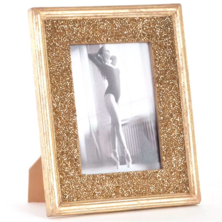 The 18 Best Spots To Buy Furniture Online: 18 Of The Best Places To Buy Picture Frames Online
