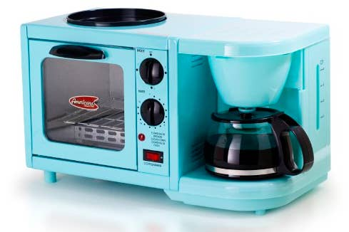 22 Small Kitchen Appliances You Ll Actually Want To Use