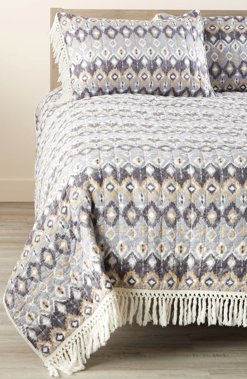 Nordstrom Has Some Killer Duvet And Comforter Prints Calling Your Name To  Get Into Bed.