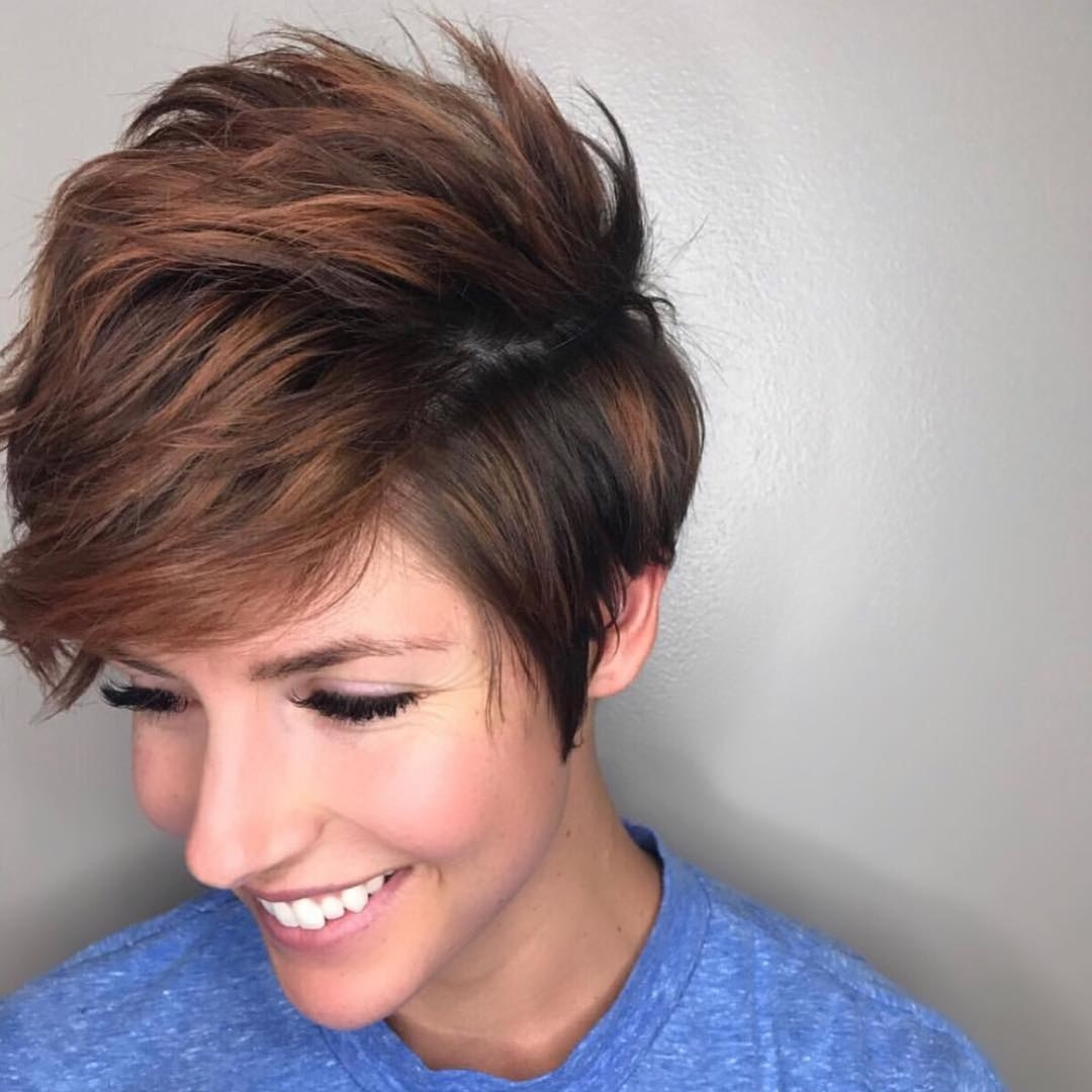 Videos de cortes de cabello degrafilado corto