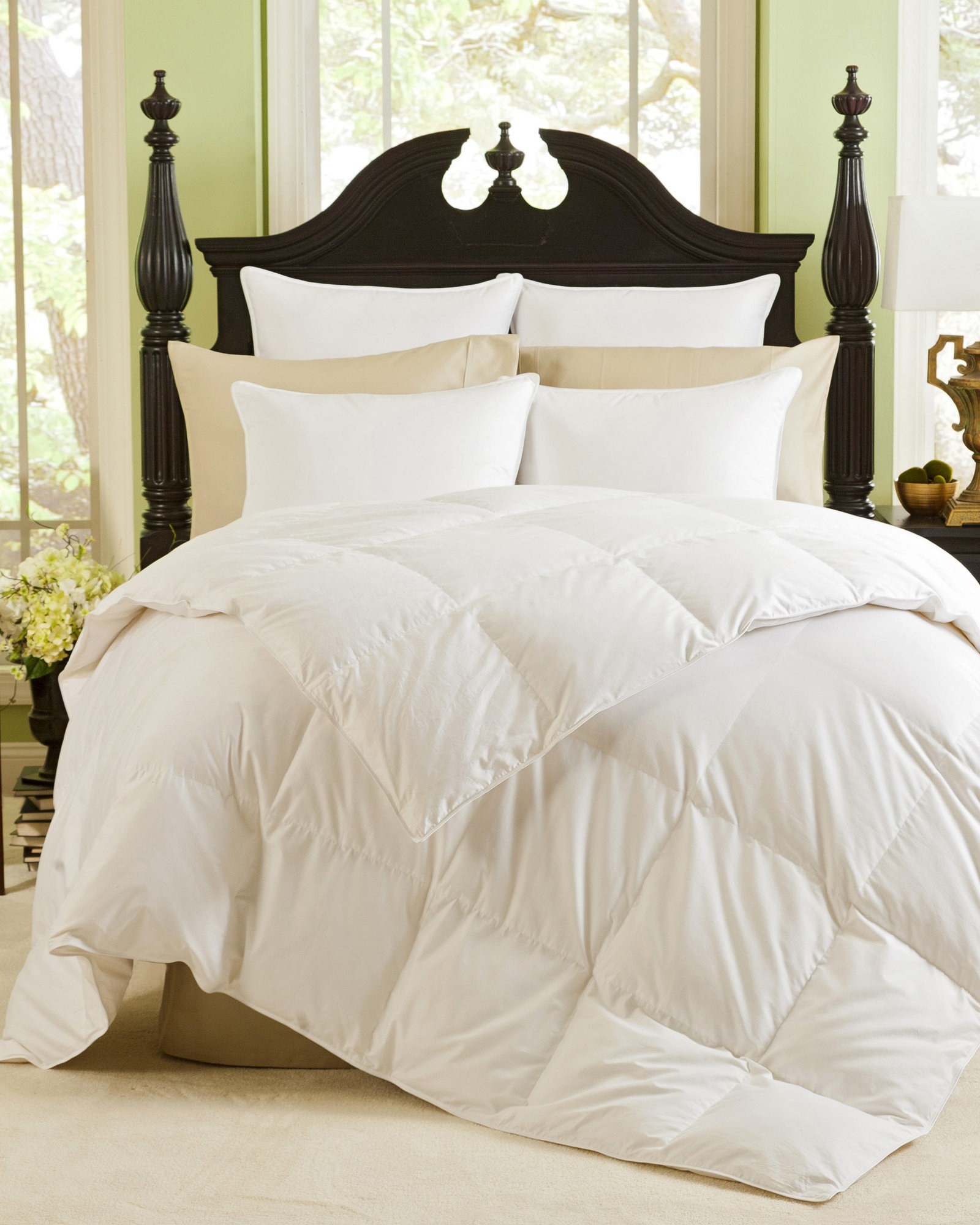 comforter sallykaplan bedding up classic for college are prices places your modest buy buzz here items the best sub century comforters now to so boasts on stock